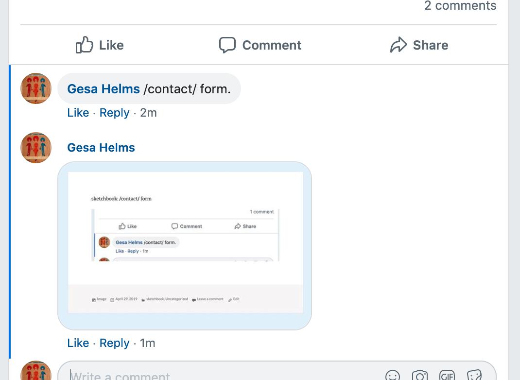 Screenshot 2019-04-29 at 09.31.10.png